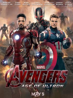 avengers2posterDONE3-600x800